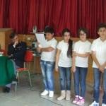 serradifalco2