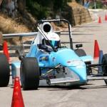 AA Giuseppe Castiglione (Ghipard Suzuki 1.0)