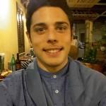 Francesco Domenico Dacquì V A