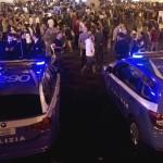 Da gennaio a settembre, la Polizia ha controllato quasi 3mila persone