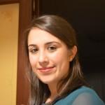 Marta Cassisi VF