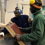 immigrati-lavoro (1)