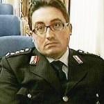 Diego Peruga