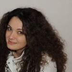 La Restauratrice Adriana Sillitti