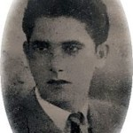 Gaetano_Butera