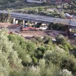 Lavori autostrada A19 Palermo-Catania, viadotto Himera - 15 settembre 2015_3