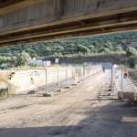 Lavori autostrada A19 Palermo-Catania, viadotto Himera - 15 settembre 2015_6