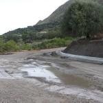 Lavori autostrada A19 Palermo-Catania, viadotto Himera - 15 settembre 2015_7