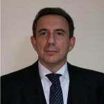 Giovanni D'Ippolito, presidente dell'Ordine dei Medici