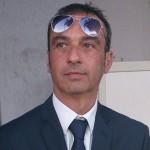 Giuseppe Sicilia