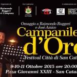 campanile_d_oro-1