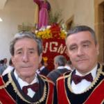 Giordano e Giammusso