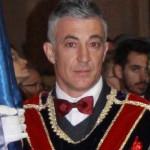 Michele Guagenti