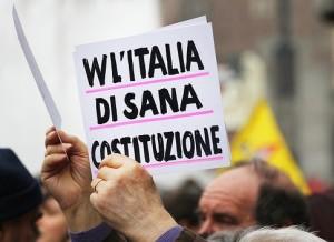 italia-sana-costituzione