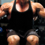 A Caltanissetta si indaga sul doping nell'attività sportiva