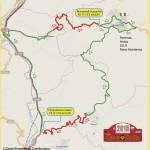 map_nuova_RCS15 copia