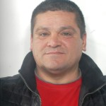 Antonino Giudici