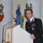 carabinieri gerardo petitto