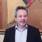 Giovanni Ruvolo