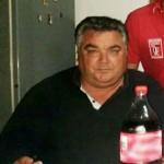 Domenico Sequino, la vittima