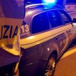 polizia_notte stradale