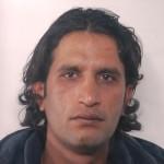 Ghani Usman