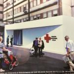 Il progetto di ampliamento del Pronto soccorso