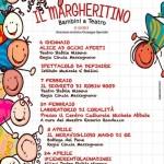 Margheritino 2015-16