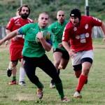 nissa rugby