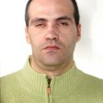 Rocco Nisi