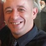 Michele Cassetti, l'operaio di Caltanissetta