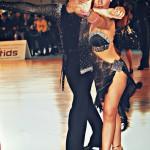 ballo2
