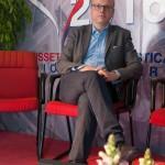 Il dottor Francesco Amico