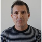 Calogero Graci