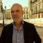 Giorgio Salamanca