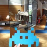 Musei digitali all'Archeologico di Caltanissetta