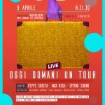 Locandina- 9 aprile 2016 - MERCE-FRESCA_A3
