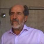 Armando Amico