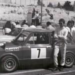 Pergusa 1977