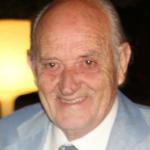 Vincenzo Avenia