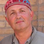 Mario Benenati