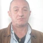 Calogero Troisi