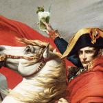 Napoleone con il mojito