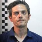 Giuseppe Giannone