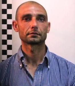 Marco Iannello