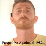 Agatino Pasqualino